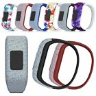 Soft Replacement Silicone Watch Band Wristband for Garmin Vivofit JR Tracker NEW