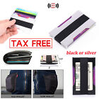 Money Clip Wallet for Men Credit Card Business Card Holder RFID Blocking Aluminu