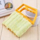 1/5/10PCS Mini-Blind Window Dust Cleaner Brusher Washable Brush Tool Home Clean