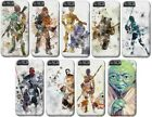 "Star Wars Case/Cover Apple iPhone 8 (4.7"") / Screen Protector / Soft Silicone $10.98 AUD on eBay"