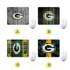 Green Bay Packers American Football Mouse Mat Pad Computer Notebook Laptop Mice $4.99 USD on eBay