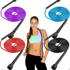 ABS ROLLER WHEEL ABDOMINAL EXERCISE GYM FITNESS BODY MACHINE STRENGTH TRAINING