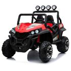 4x4 Beach Buggy Electronic Ride on Car toys for Kids remote control children