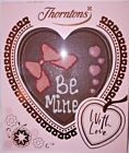 Thorntons Chocolates - Valentine's Heart Gifts / Collection & 'Be Mine' Special
