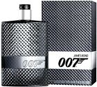 007 JAMES BOND Cologne Perfume For Men 4.2 2.5 1 oz 100% Original Edt Spray NEW $24.9 USD on eBay