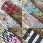 For Samsung Galaxy S4 Hybrid Shockproof Armor Hard Gummy Rubber Back Case Cover
