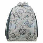 big diaper bags - ECOSUSI Diaper Travel Backpack Mummy Baby Bag. big with alot of Storage space
