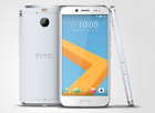 NEW HTC Bolt 32GB (Sprint) AT&T T-Mobile 4G LTE World GSM Unlocked