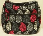 Vera Bradley Carryall Crossbody NWT Color Choice  $72 MOTHERS DAY SALE