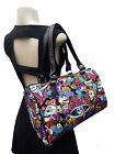 """US HANDMADE DOCTOR BAGS WITH  """"FRIDA """" PATTERN, COTTTON, NEW"""
