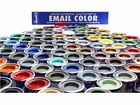 Revell Enamel Model Paints (14ml)  - Single Postage Charge of £2.80 Per Order