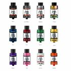 New 100 % Genuine Authentic SMOK TFV8 THE BIG BABY BEAST Tank | Coils