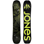 Jones Explorer SPLIT SNOWBOARD SPLITBOARD Men's touren-board 2018 NEW