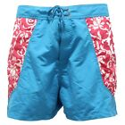 8421S costume boxer HARVEY MILLER POLO CLUB short uomo beachwear men