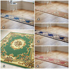 CLASSIC TRADITIONAL ORIENTAL DYNASTY CLEARANCE RUNNERS AND RUG 12MM THICK RUG