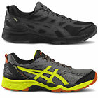 Asics Performance Gel-Fuji Trabuco Gore-Tex 5 Men's lauf-schuhe Terrain Trail