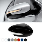 OEM Front Side Mirror Cover Garnish Molding RH for KIA 2017-2018 Sportage QL