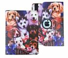 Ipad case Fit  For iPad 2nd 3rd  4th Generation  Model A1395  A1396 A1430 A1458
