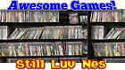 Playstation 2 PS2, Bunch of Games VG Lot (Most Are Complete w/ Manual) Genuine