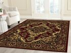 Kyпить Oriental Area rug Traditional living room runner door mat на еВаy.соm