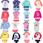 Gymboree Swim Suit Shop 6-12-18-24 2T 3T 4T 5T 4 5 6 7 8 10