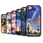 PIN-1 Anime Your Name Deluxe Phone Case Cover Skin