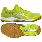 Asics Gel Rocket 8 B706Y 7793