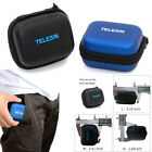 Mini Case Bag Storage Carry Pouch Storage Box for Gopro Hero 6/5/4/3 Accessories