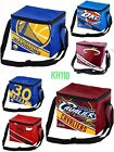 NBA Insulated Cooler Lunch Bag on eBay