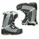 Used Northwave Devine Snowboard Boots