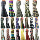 Skirt Ladies Gypsy Size Maxi Dress New Womens Jersey Summer Long Festival Party