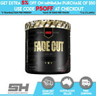 REDCON1 FADE OUT - SLEEP AID FORMULA - REM RECOVERY - ANESTHETIZED