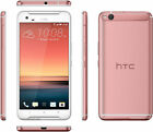 New Unlocked HTC One X9 32GB Wifi octa-core 5.5'' 4G LTE 13MP GSM Smartphone
