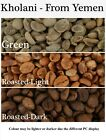 best charro beans - Arabica Coffee Beans   Green & Roasted   Whole - The best quality