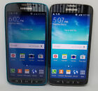 Samsung Galaxy S4 Active I537 - 16GB - (GSM Unlocked) Exceptional Good, Clean