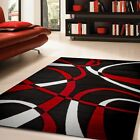 Kyпить Area rug living room carpet flooring на еВаy.соm