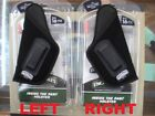 Holster Glock 30 Inside Pants / Pocket Hip Conceal Holster Glock 30 Uncle Mikes