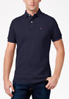 diesel polo for sale - *SALE!* *NEW!* Tommy Hilfiger Men's Polo VARIETY Size an Color!