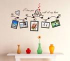 FixedPrice66 styles vinyl home room decor art wall decal sticker bedroom removable mural