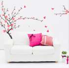 66 Styles Vinyl Home Room Decor Art Wall Decal Sticker Bedroom Removable Mural
