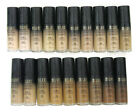 foundation and concealer - Milani Conceal+Perfect 2 in 1 Foundation and Concealer (2 Bottle Bundle)