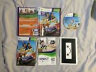 Huge Microsoft Xbox 360 Pick Your Own Game Lot FREE SHIPPING READ DESCRIPTION
