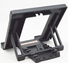 Multifunctional Collapsible Portable Tablet Holder Stand Mobile Phone Bracket