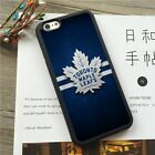 Toronto Maple Leafs Ice Hockey Rubber Case Cover Skin for XR XS 11 Pro Max $8.75 USD on eBay