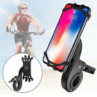bicycle stand for car - Motorcycle Bicycle Bike MTB Handlebar Phone Holder Baby Car Stroller Mount Stand