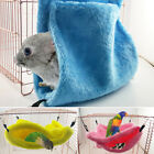 Bird Parrot Pet Bite Toy Chew Toys Swing Hut Cages For Cockatiel Parakeet Conure
