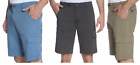 mens cargo shorts for sale - *NEW!* *SALE!* Gerry Men's Venture Cargo Shorts VARIETY Size and Color!