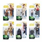 Star Wars Solo Force Link 3 3/4-Inch Action Figures Wave 2 [Buy one or more] $12.07 USD on eBay