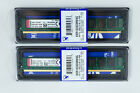 Kingston 8GB DDR3-1333MHz UDIMM 240-pin KVR1333D3N9/8G RAM Modul