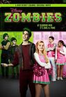 """2018 Movie Zombies Disney Channel TV Musical Poster 13x20"""" 24x36"""" 27x40"""" 32x48"""""""
